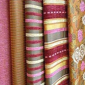 Магазины ткани Каменки