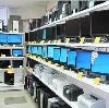 Компьютерные магазины в Каменке
