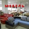 Магазины мебели в Каменке