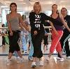 Школы танцев в Каменке