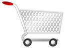 Orby - иконка «продажа» в Каменке