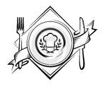 Yogurt Холл - Территория творчества - иконка «ресторан» в Каменке
